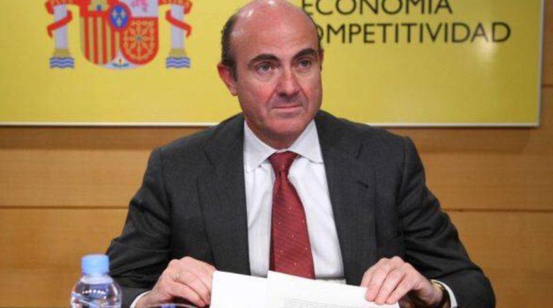 Ministro Economía