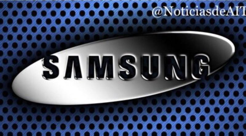 Samsung gana menos por las decepcionantes ventas