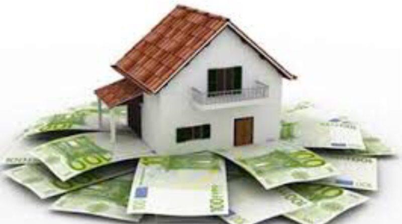 Pasos para reclamar los gastos de la hipoteca
