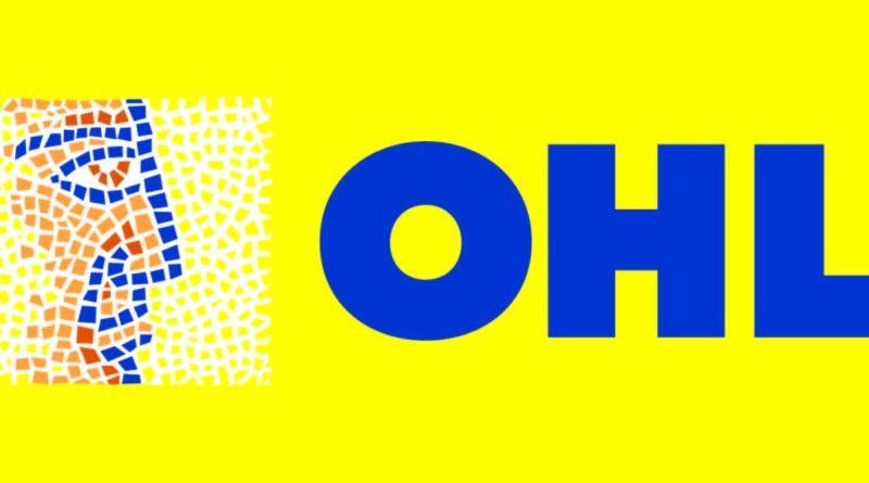 OHL completa un suelo de corto plazo