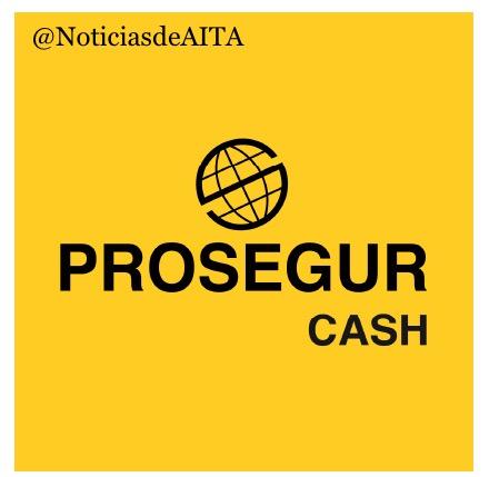 Prosegur Cash abonará dividendo el 12 de septiembre