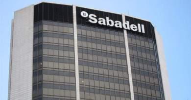 SABADELL Edificio 3