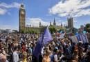 Brexit dónde estamos y posibles escenarios por delante