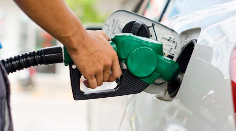 La subida del diesel acabará afectando a todos