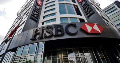 HSBC Banco