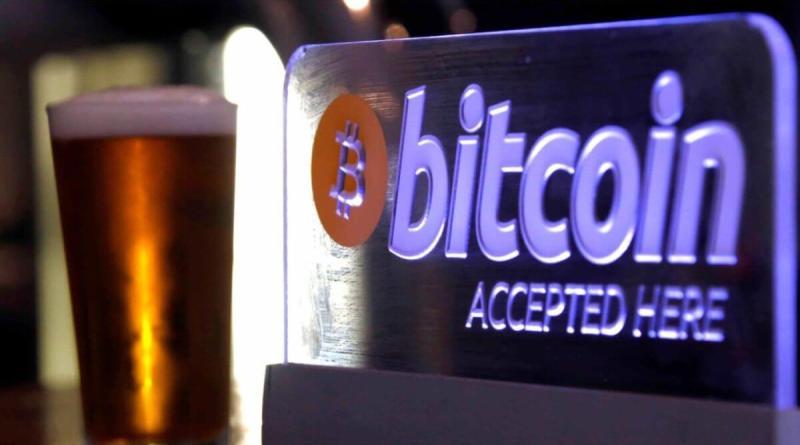 Pagar con Bitcoin: Lo que necesitas saber