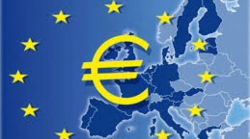 La confianza empresarial en Alemania impulsa al euro
