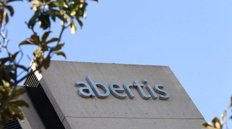 Abertis vende el 29,9% de Cellnex por 1.489 millones