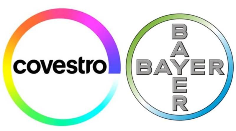 Bayer Covestro