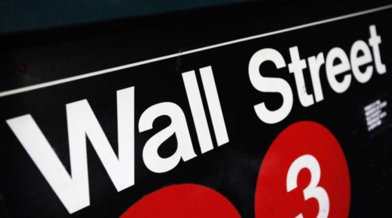 Wall Street cierra con ganancias que rondan el 0,50%