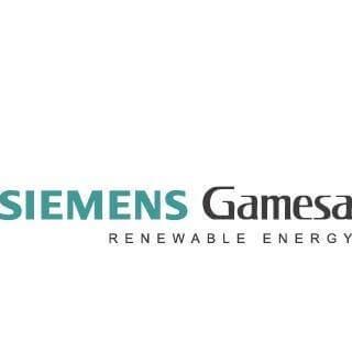 Siemens-Gamesa estaría confirmando un patrón de continuación