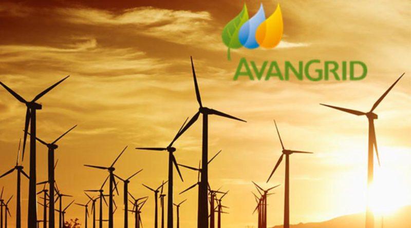 Avangrid (Iberdrola) destina 14.400 millones hasta 2022