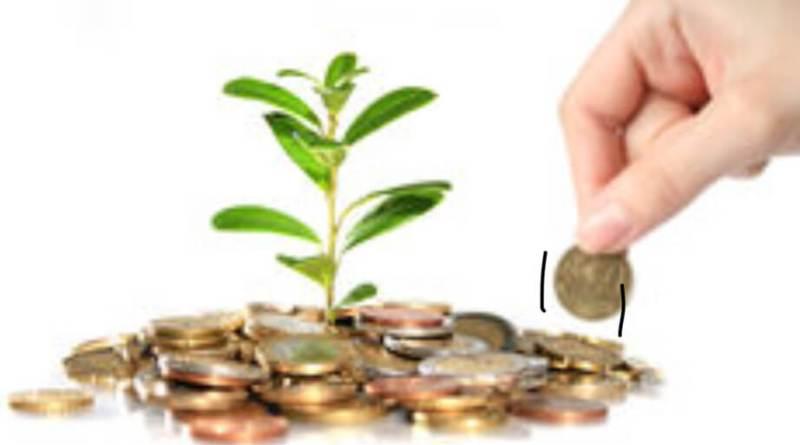Telefónica, Merlin Properties y Santander valores favoritos de los fondos