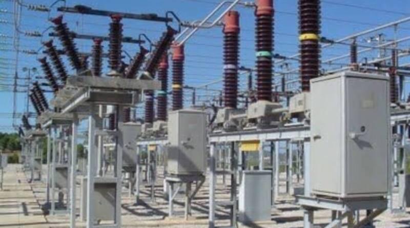 Cómo afectará a las eléctricas los planes del gobierno