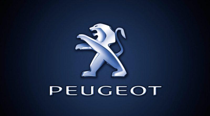 Asombroso lo de Peugeot, escape al alza y marca nuevos máximos