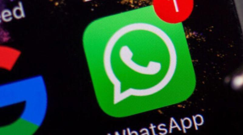 WhatsApp planea cobrar por sus servicios