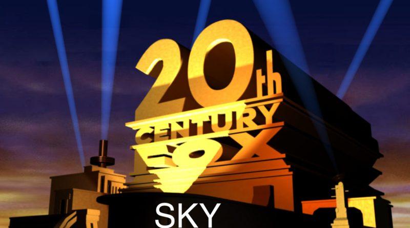 Fox alcanza un acuerdo para adquirir la cadena británica Sky