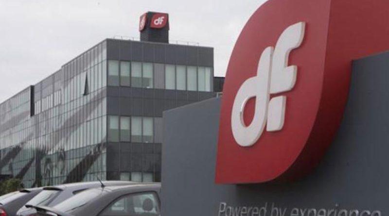 El fondo Norges Bank y TSK también entran en Duro Felguera