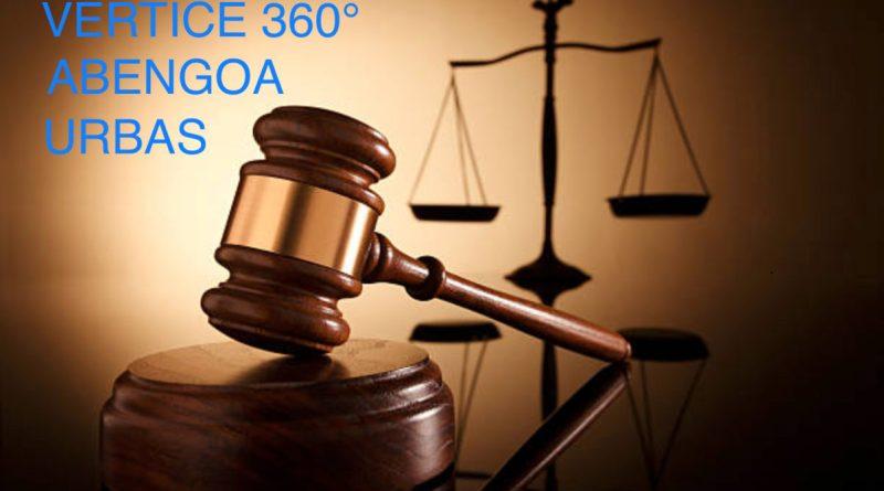 La nueva normativa de BME desploma a Urbas, Abengoa B y Vértice