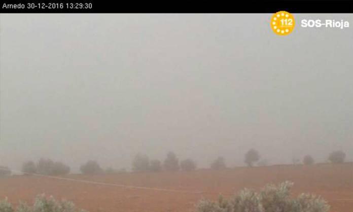 Imagen de Cámaras Web del Gobierno de La Rioja