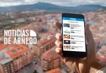 Noticias de Arnedo, Informacion y Última Hora de las noticias de Arnedo (La Rioja)