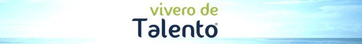 Vivero de Talento, la cantera de los futuros profesionales