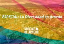 Reportaje Especial sobre la Diversidad en Arnedo