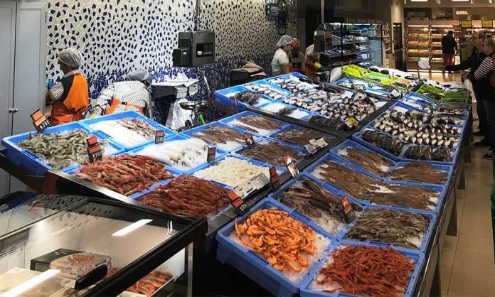 Mercadona reabre en Arnedo una tienda más eficiente