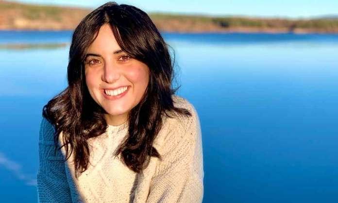 Marta Ezquerro