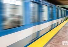 Arnedo contará con su primera línea de Metro en 2025