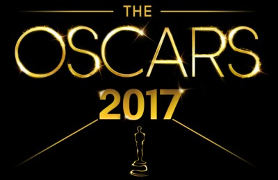 Academia anunció precandidatas al Oscar para película extranjera