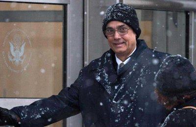 Exdirigente peruano Manuel Burga fue absuelto