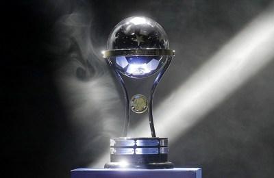 Flamengo e Independiente definen la Copa Sudamericana