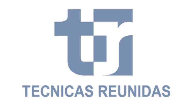 Técnicas Reunidas firma un contrato con Sonatrach por 3.700 millones