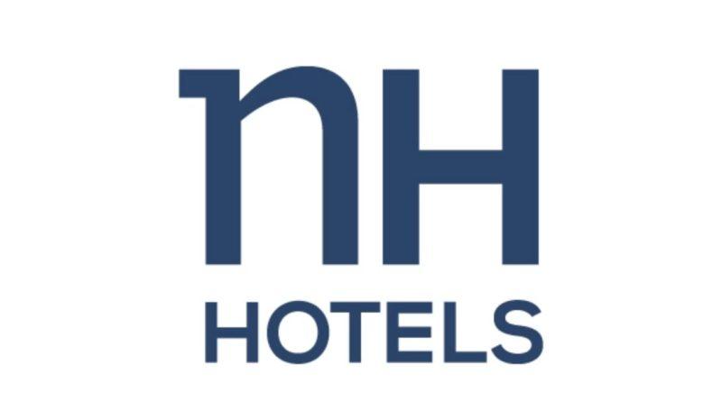 Los expertos recomiendan no acudir a la OPA de NH Hoteles