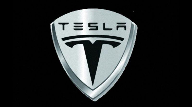 Tesla ampliará capital por 2.300 millones de dólares