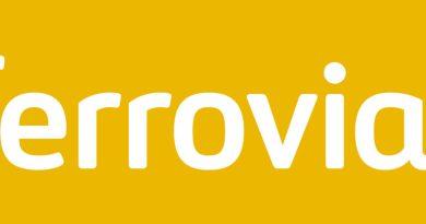 Ferrovial desembarca en la promoción de plantas de energía renovable