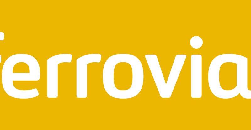 Ferrovial se adjudica las obras en el metro de Oporto por 288 millones