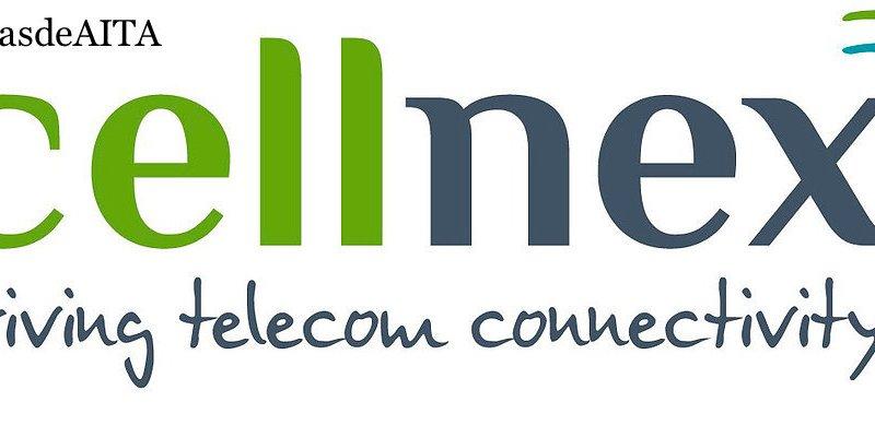 Hoy se admiten a cotizar las nuevas acciones de Cellnex