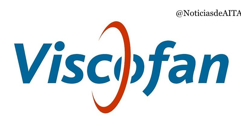 Viscofan se convertirá en un hólding de empresas
