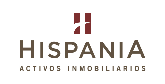 La socimi Hispania quedará excluida de bolsa este trimestre