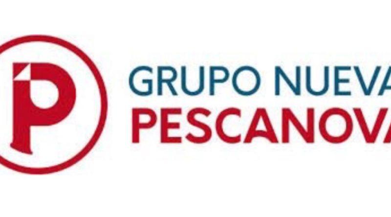 Hay fondos interesados en Nueva Pescanova