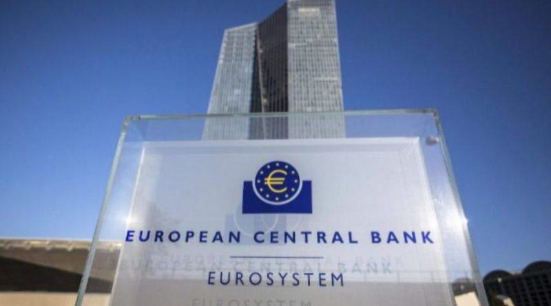El BCE mantendrá su política monetaria ante la preocupación por Italia
