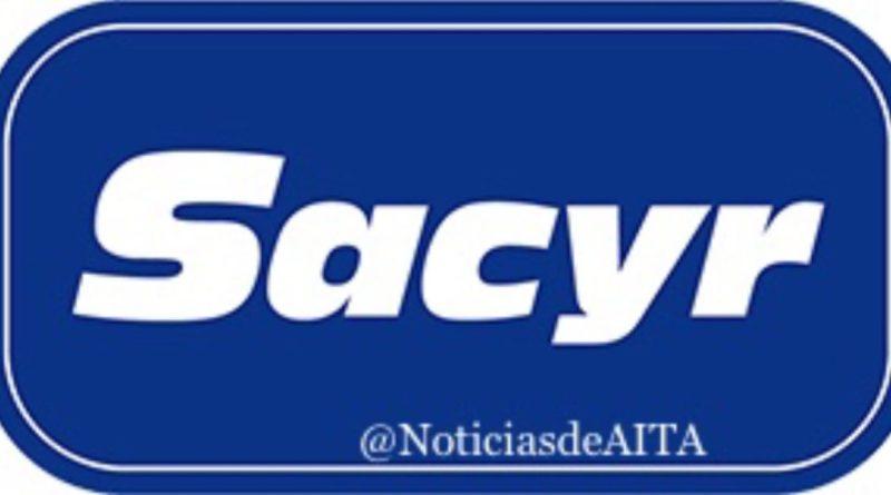Sacyr se adjudica un contrato en EEUU por 200 millones de euros