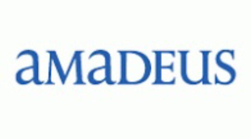 Amadeus con opción de quedar en subida libre