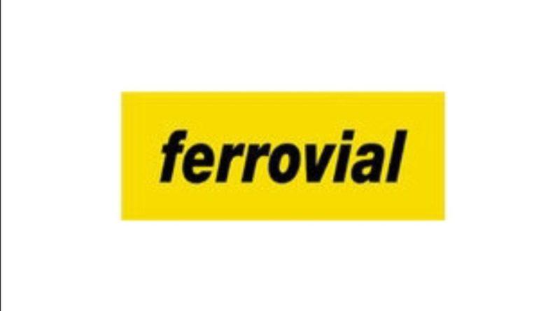 Ferrovial prevé ingresar 4.000 millones en dividendos hasta 2024