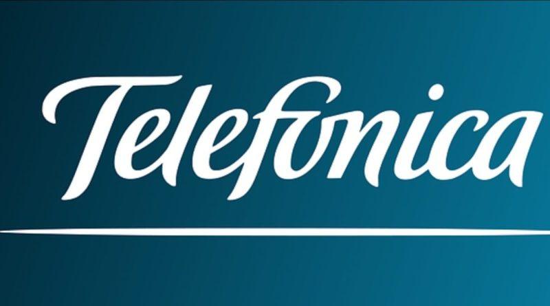 CaixaBank se refuerza en Telefónica