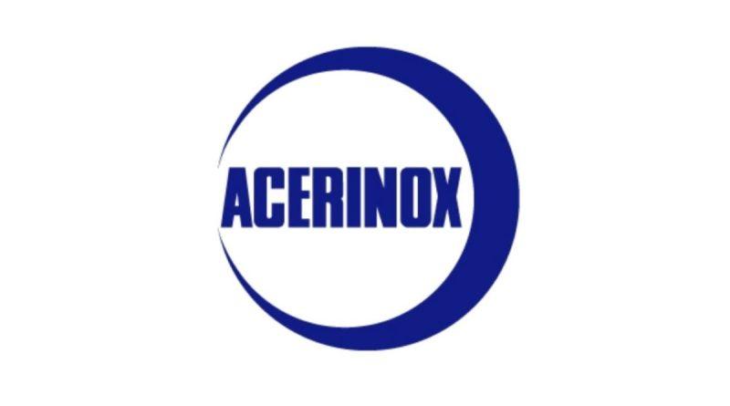 Acerinox compra VDM por 532 millones con el visto bueno de competencia
