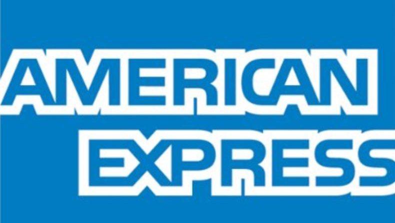 American Express ganó un 152% más en 2018