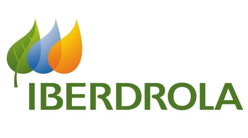 Iberdrola vende su planta de Puertollano a Ence por 181 millones